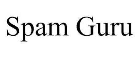 SPAM GURU