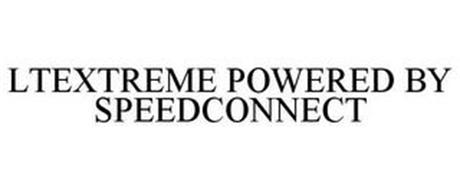 LTEXTREME POWERED BY SPEEDCONNECT