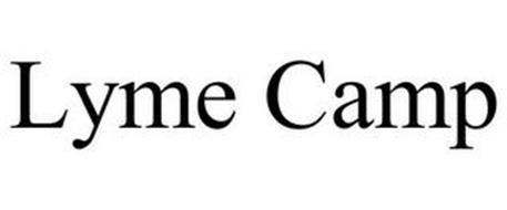 LYME CAMP