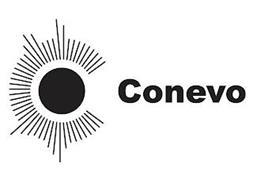 C CONEVO