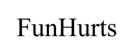 FUNHURTS