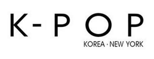 K - POP KOREA NEW YORK