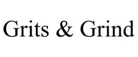 GRITS & GRIND