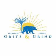 GRITS & GRIND BREAKFAST COFFEE