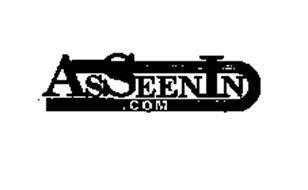 ASSEENIN.COM