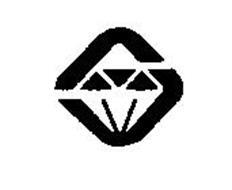 SPENCE DIAMONDS LTD.