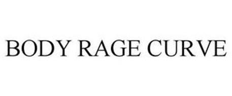 BODY RAGE CURVE