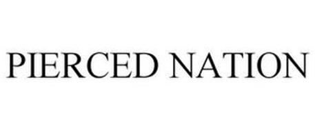 PIERCED NATION