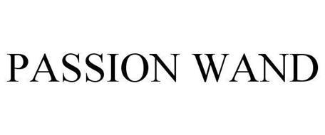 PASSION WAND