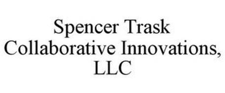 SPENCER TRASK COLLABORATIVE INNOVATIONS, LLC