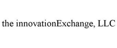 THE INNOVATIONEXCHANGE, LLC