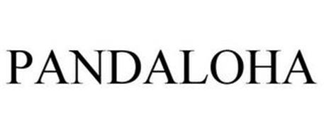 PANDALOHA