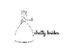 CHATTY BRIDES