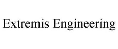 EXTREMIS ENGINEERING