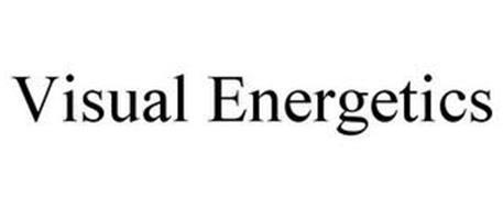 VISUAL ENERGETICS