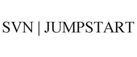 SVN | JUMPSTART