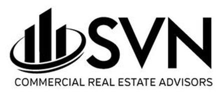 SVN COMMERCIAL REAL ESTATE ADVISORS