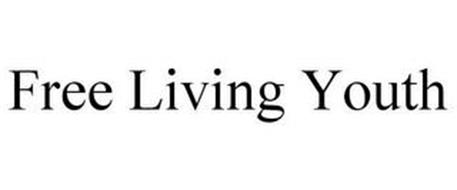 FREE LIVING YOUTH