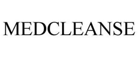 MEDCLEANSE