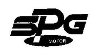 SPG MOTOR