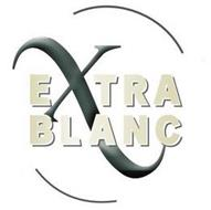 EXTRA BLANC