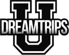 DREAMTRIPS U
