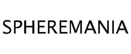 SPHEREMANIA