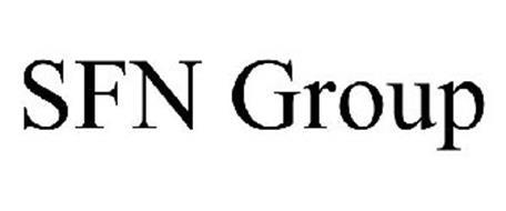 Spherion Staffing - Owner - Spherion Staffing   LinkedIn