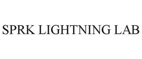 SPRK LIGHTNING LAB