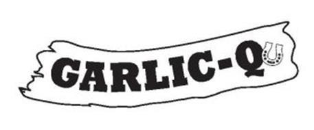 GARLIC-Q