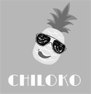 CHILOKO