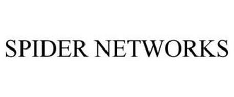 SPIDER NETWORKS