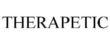 THERAPETIC