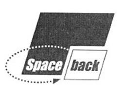SPACE BACK