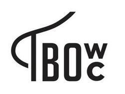 TBOWC