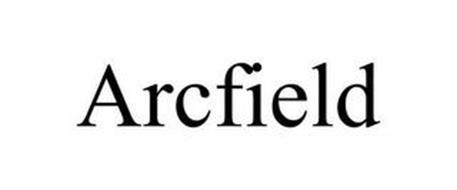 ARCFIELD