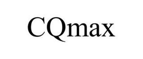 CQMAX