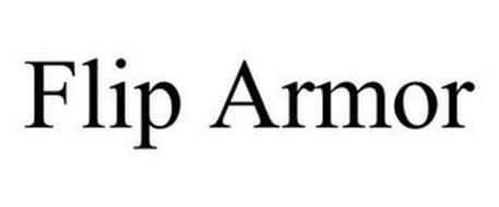 FLIP ARMOR
