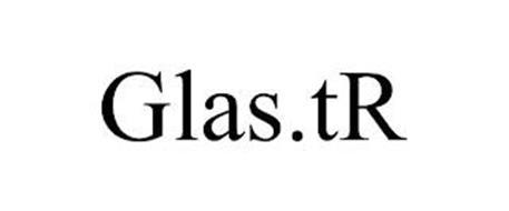 GLAS.TR