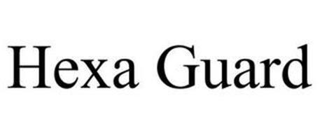HEXA GUARD