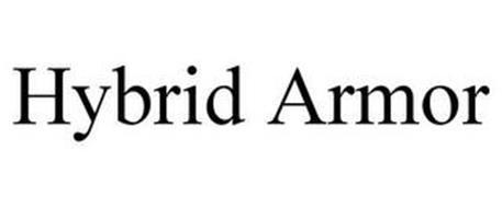 HYBRID ARMOR