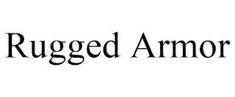 RUGGED ARMOR