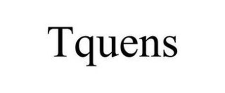 TQUENS
