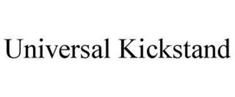 UNIVERSAL KICKSTAND