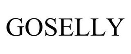 GOSELLY