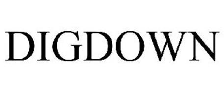 DIGDOWN