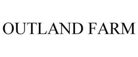 OUTLAND FARM