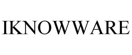 IKNOWWARE