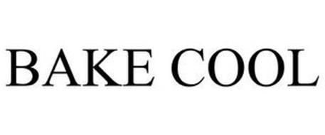 BAKE COOL