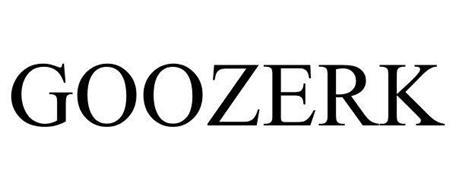 GOOZERK
